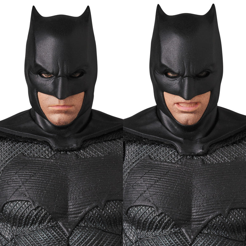products/mafex-batman_a05_45032e04-5d07-42cc-9266-1cc6cf034746.jpg