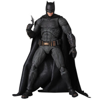 MAFEX 056 Justice League: Batman