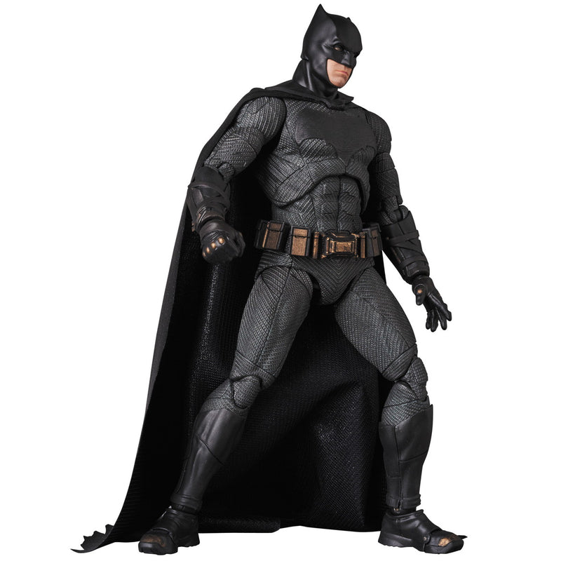 products/mafex-batman_a07_7ad48ea3-be66-456b-a175-941d23655204.jpg