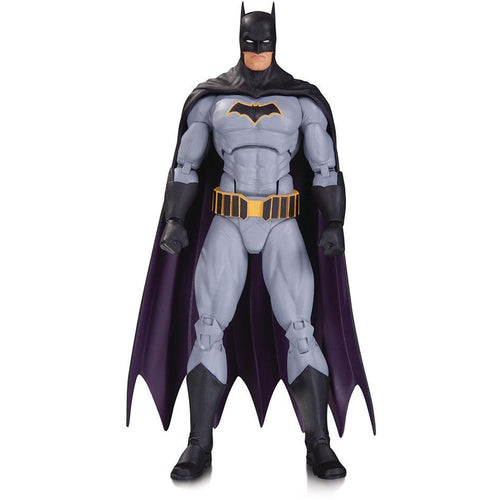 DC Icons 27 Batman
