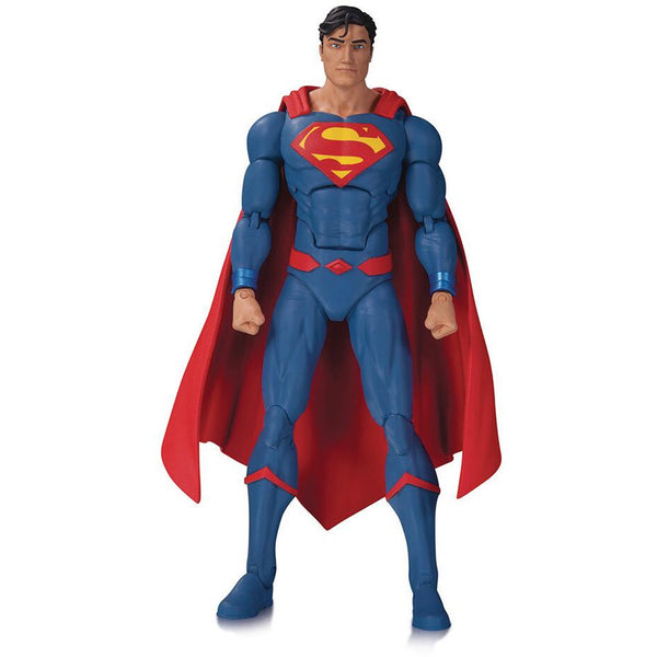 DC Icons 28 Superman