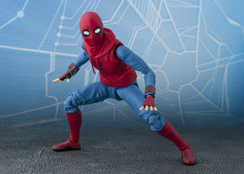 products/shf_spidey_home_6_c5ee74ac-2544-4d53-903e-af0fa3625c96.jpg