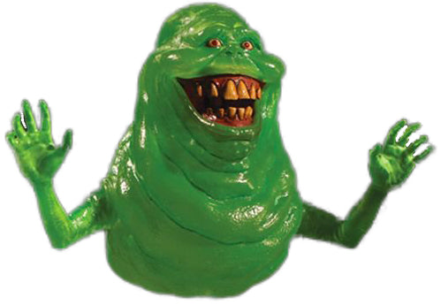 products/slimer.Jpg