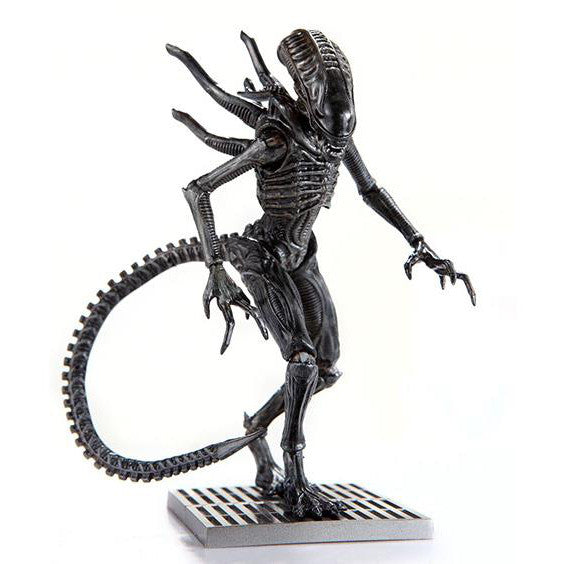 Aliens: Colonial Marines Xenomorph Soldier