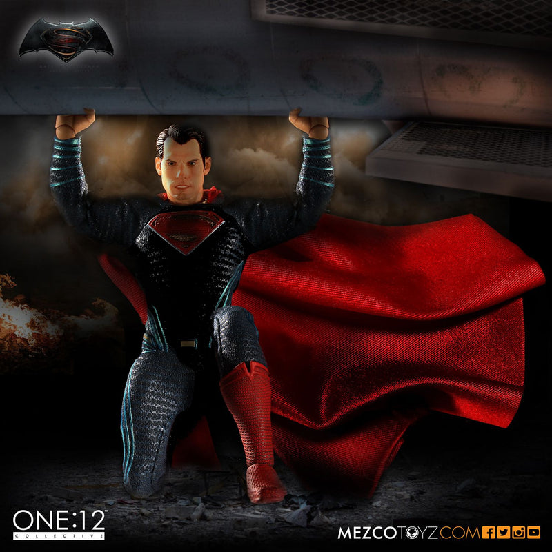products/superman_2.Jpg