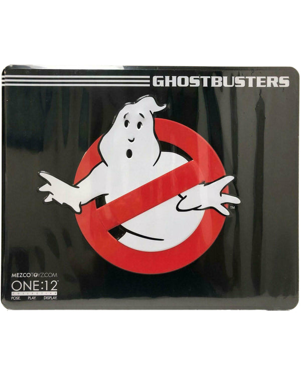 One:12 Collective Ghostbusters Collectible Tin