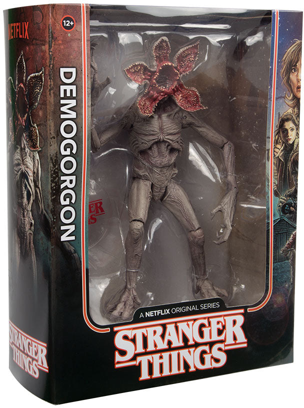 products/webready_ST_Demogorgon_InPackage_322da5d6-08ad-4282-8add-390dc216ffa5.jpg