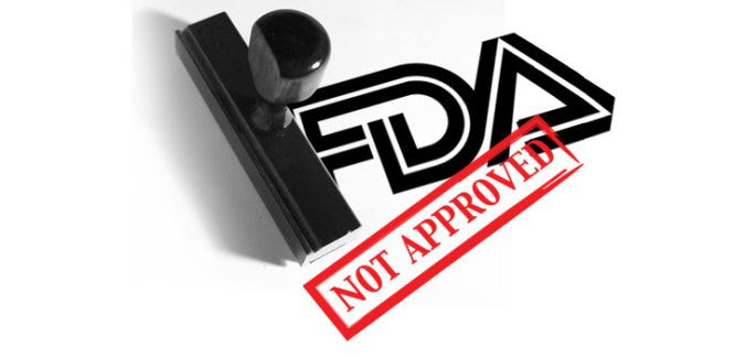 The Fuggin FDA Ruling & Petition YOU need to sign!