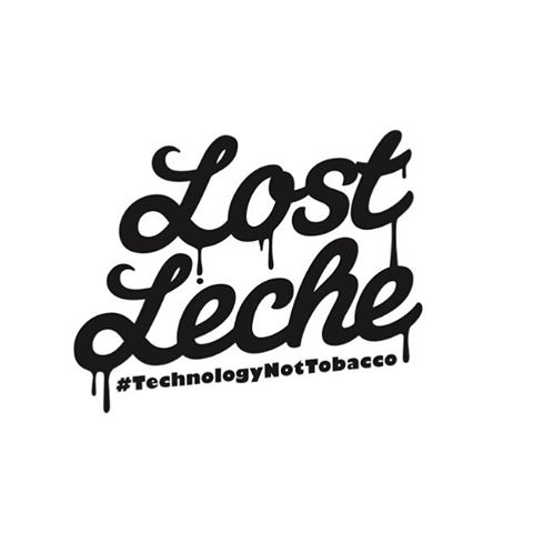 Lost Leche
