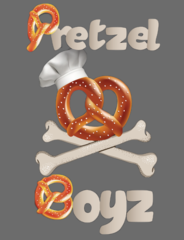 Pretzel Boyz