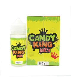 Candy King eLiquids