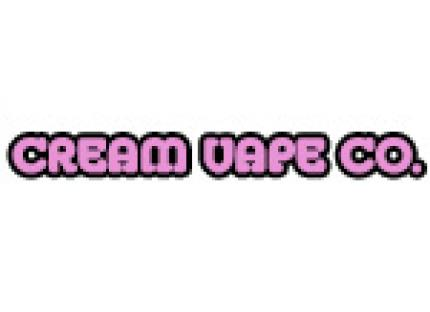 Cream Vape Co.