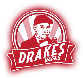 Drakes Vapes