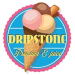Dripstone