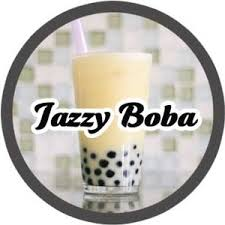 Jazzy Boba