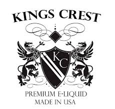 Kings Crest