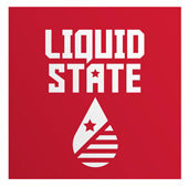 Liquid State