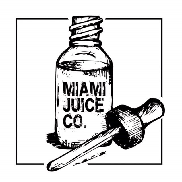 Miami Juice Co