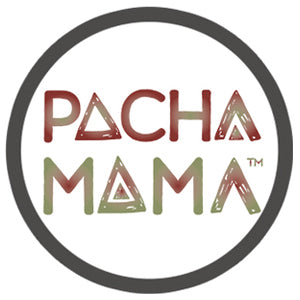 PACHAMAMA