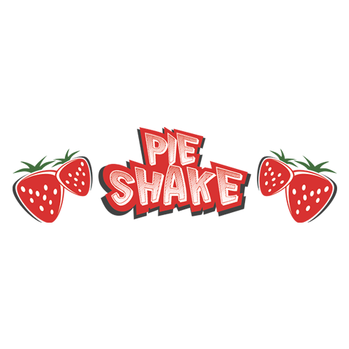 Pie Shake Vape