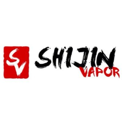 Shijin Vapor