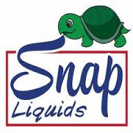 Snap Liquids