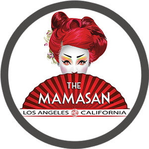 The Mamasan