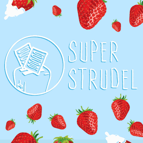Super Strudel
