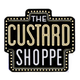 The Custard Shoppe