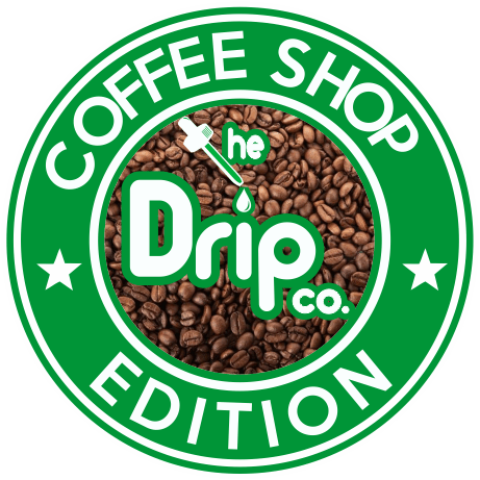The Drip Co