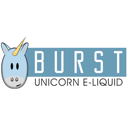 Unicorn E-Liquid