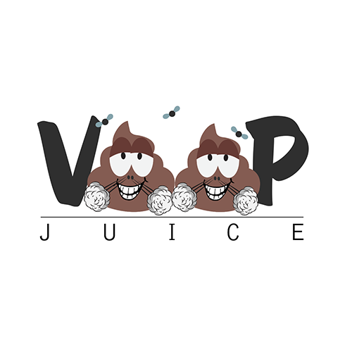 Voop Juice