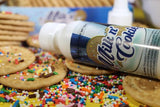 Milk N Cookiez E Liquid 60mL