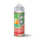 Watermelon Kiwi Kandy 120mL