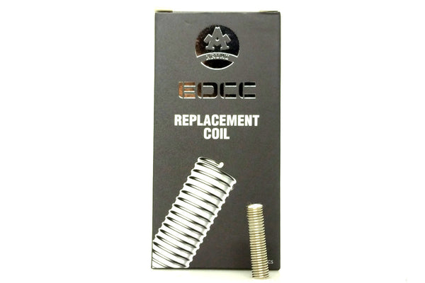 EOCC Arymi Replacement Coils - 5 Pack