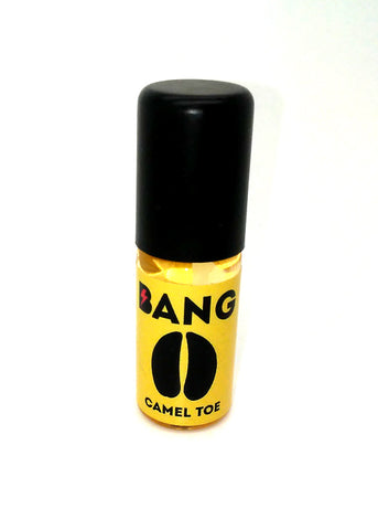 Camel Toe 12mL