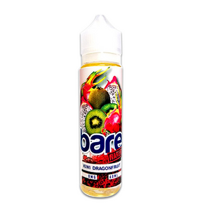 Bare Naked Kiwi Dragonfruit 60mL