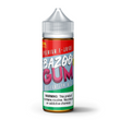 Bazoogum Watermelon Mint 100mL