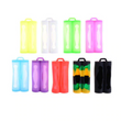 Efest Dual 18650 Silicone Battery Holder