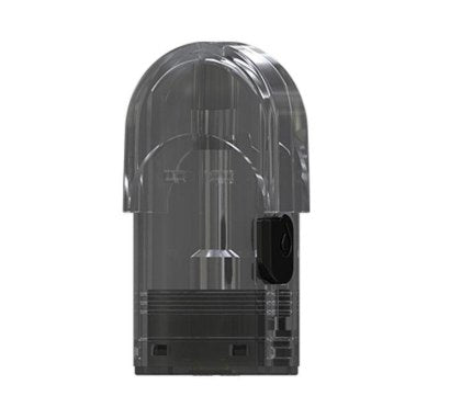 Eleaf Elven Replacement Pod - 4PK