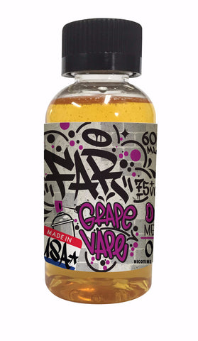 FAR - Candy Punch 60mL