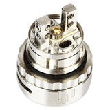 Griffin RTA Rebuildable Tank