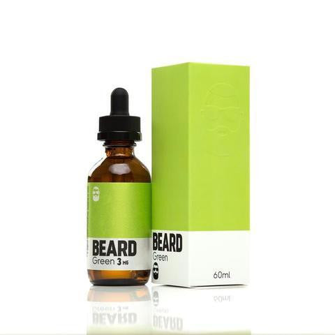 Colors Green 60mL