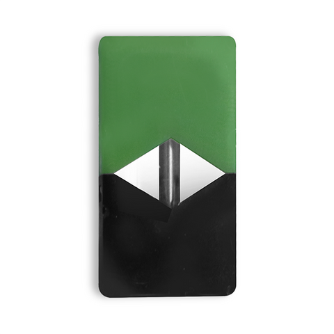 Atom Pods Cool Mint (Juul Compatible) - 4PK
