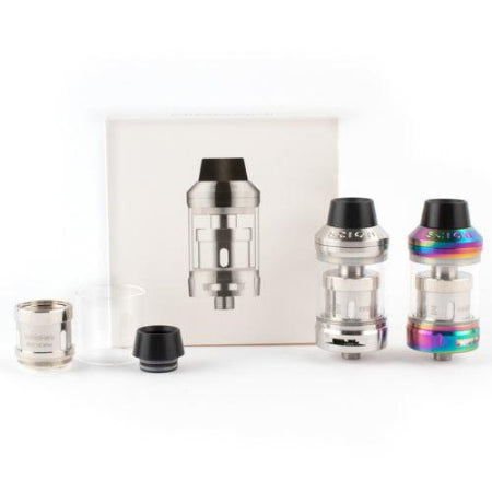 Scion 2 Sub-Ohm Tank
