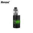 Rincoe Manto S Kit