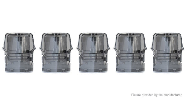 Joyetech Runabout Replacement 2ml Cartridge - 5PK