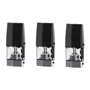 Fit AiO Replacement Cartridge - 3PK