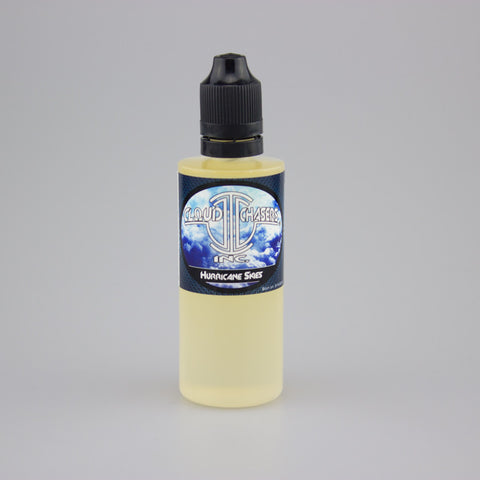 Hurricane Skies a.k.a Roar 60mL