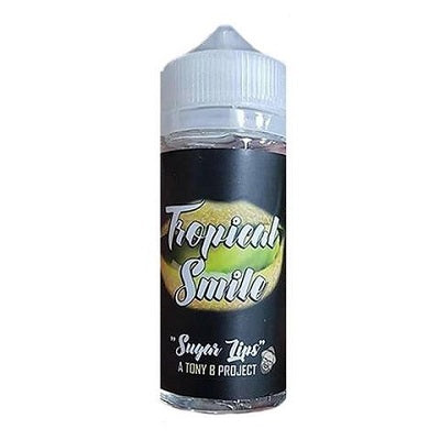 Tropical Smile 100mL